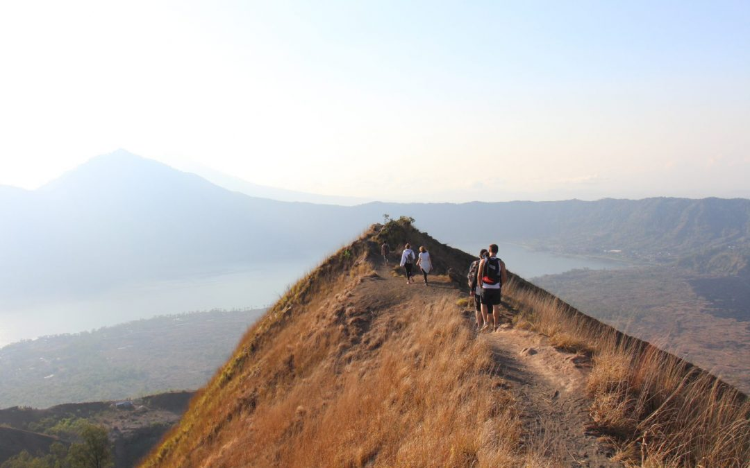 7 Things You Need to Know Before Booking a Bali Trek or Tour